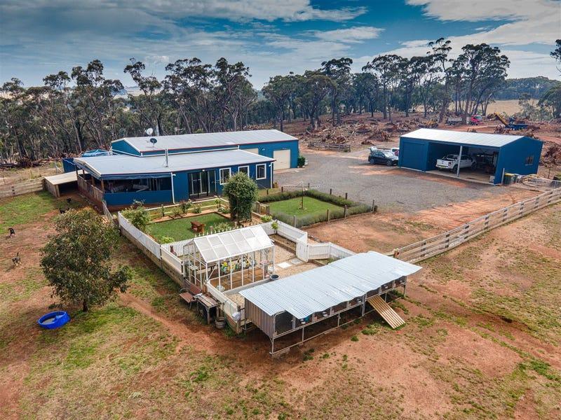 1719 Rhyanna Road, Goulburn, NSW 2580