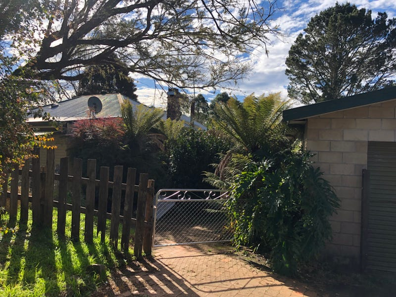 270 Coramba Road, Dorrigo, NSW 2453