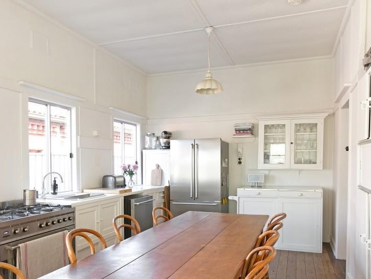 69 Lawrence Street Street, Freshwater, NSW 2096