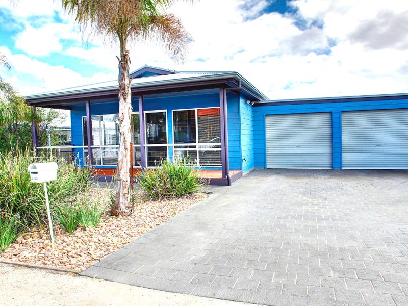 2/23 Monash Road, Port Lincoln, SA 5606