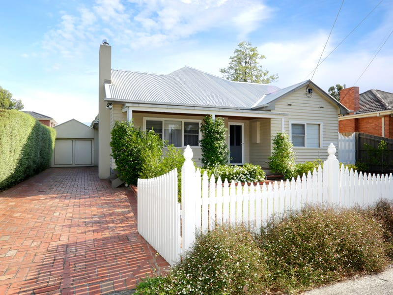 37 Bindy Street, Forest Hill, Vic 3131