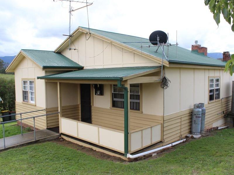Lots 93 & 95 Geraghty Street, Bemboka, NSW 2550
