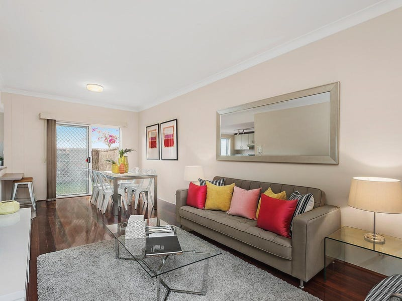 8/58 Middle Street, Kingsford, NSW 2032