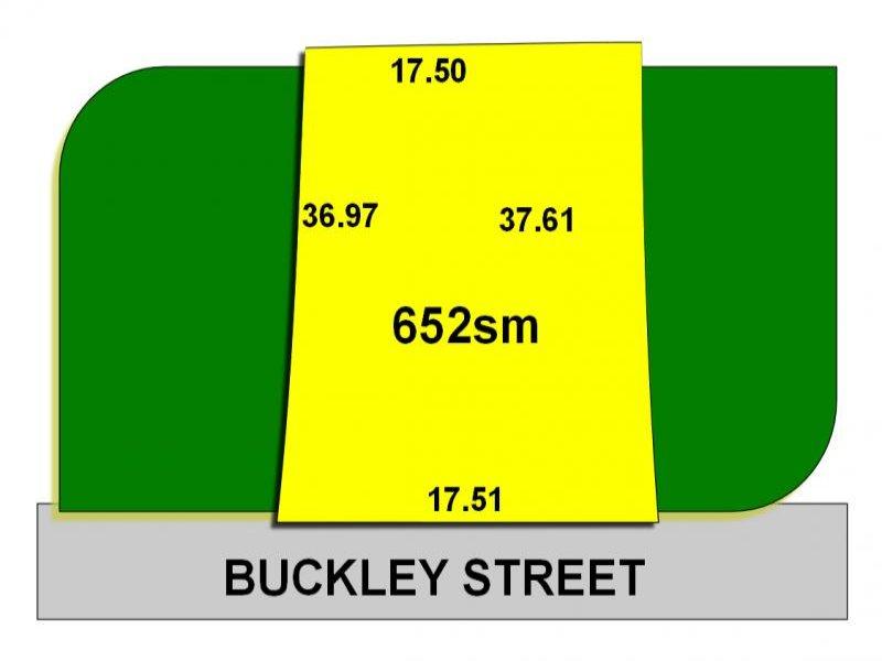 548 Buckley Street, Keilor East, Vic 3033