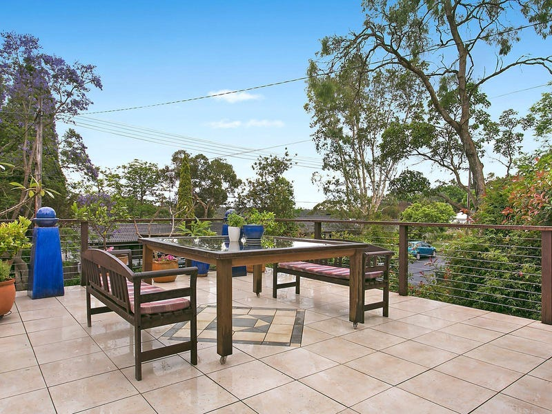 6 Blue Ridge Crescent, Berowra Heights, NSW 2082