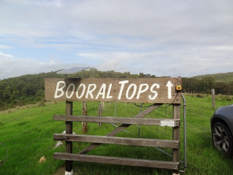 LOT 2 Washpool Creek Road, Booral, NSW 2425