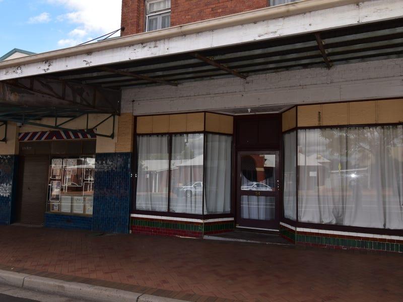 50-54 Maughan Street, Wellington, NSW 2820