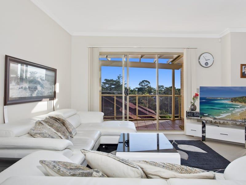 34/17-21 Meryll Avenue, Baulkham Hills, NSW 2153