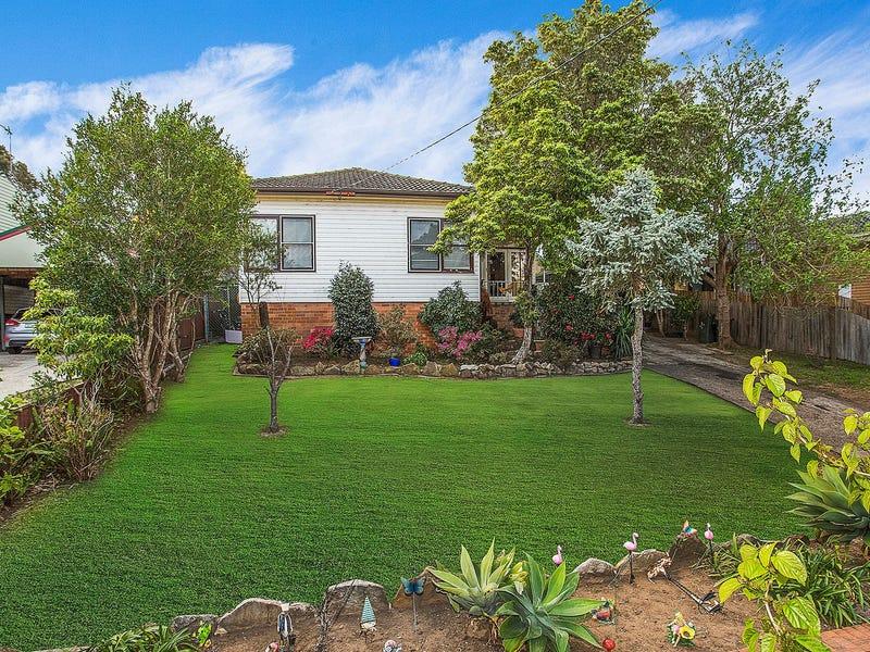 6 Stanley Avenue, Farmborough Heights, NSW 2526