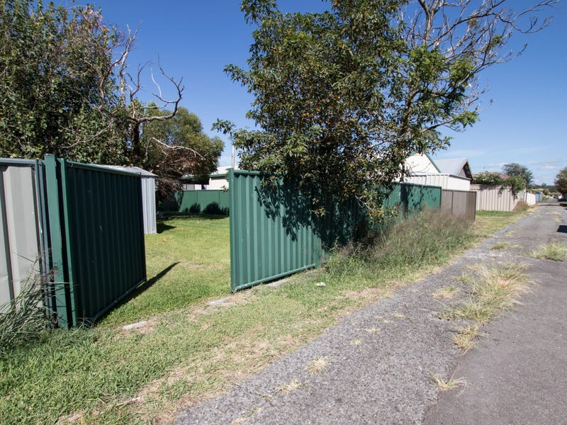 32 Southon Street, Mayfield, NSW 2304
