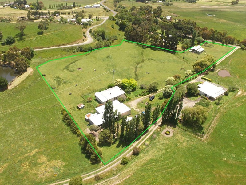 Lot 2, 315 Almurta Road, Glen Forbes, Vic 3990