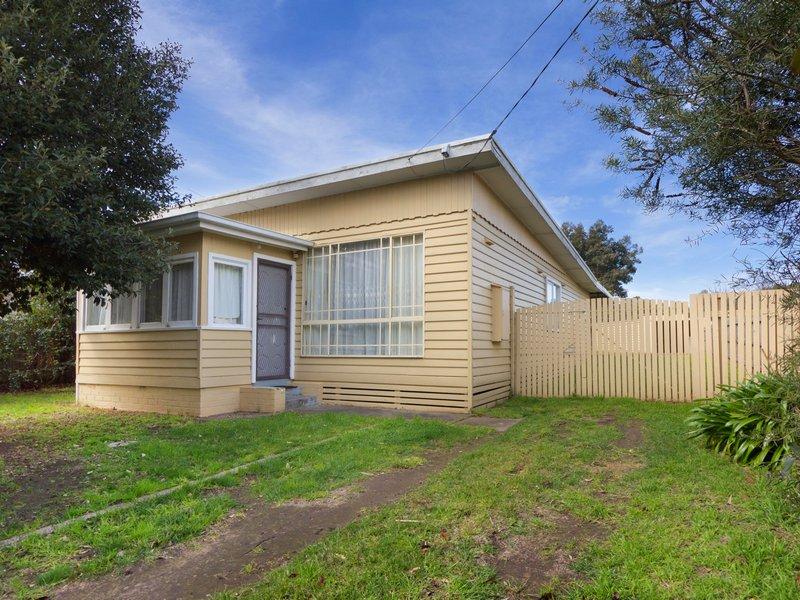 9 Tarwarri Avenue, Capel Sound, Vic 3940