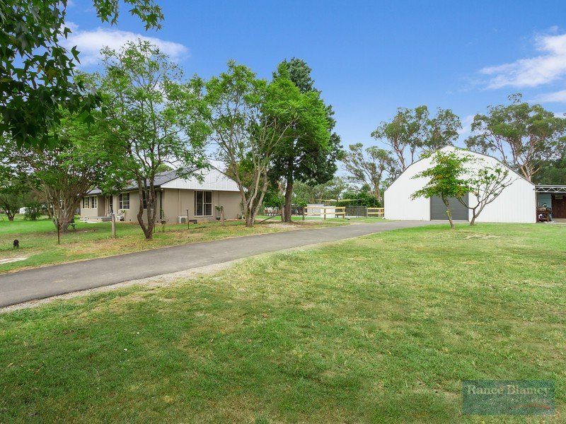Lot 20 of 360 Maguires Road, Maraylya, NSW 2765