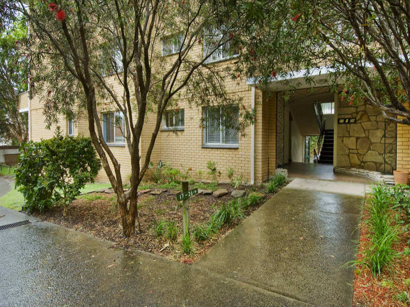 17/40 The Crescent, Dee Why, NSW 2099