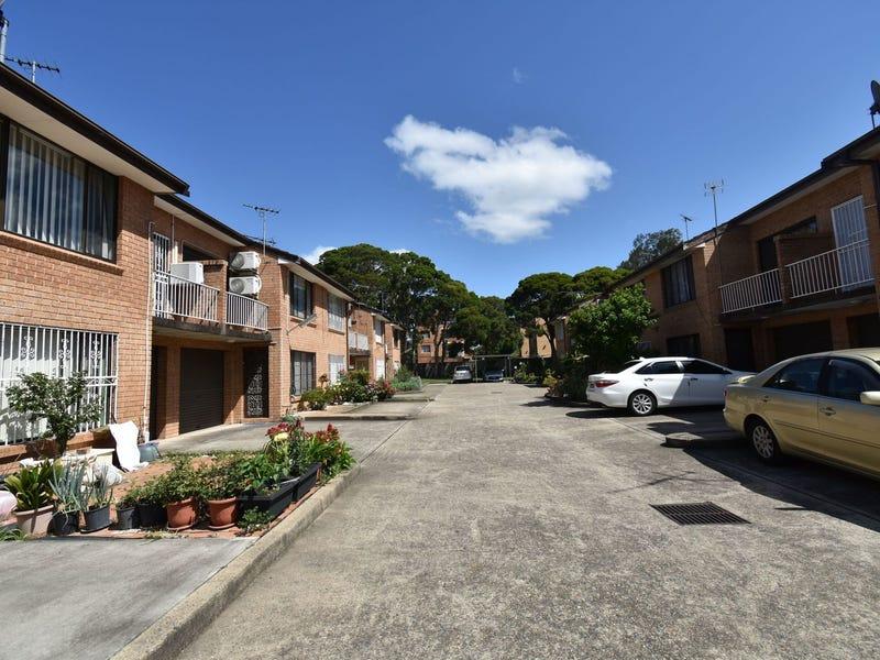 4/52 Mc Burney Road, Cabramatta, NSW 2166