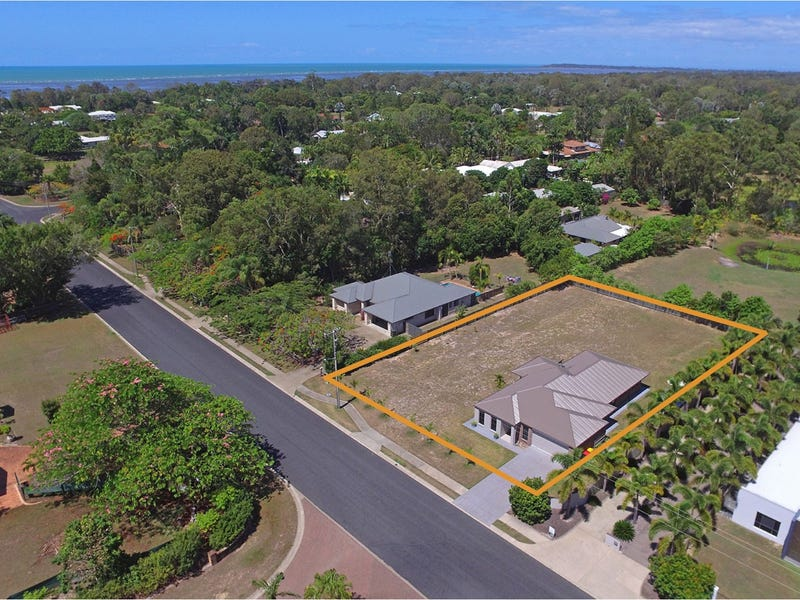 25 Sawmill Road, Dundowran Beach, Qld 4655