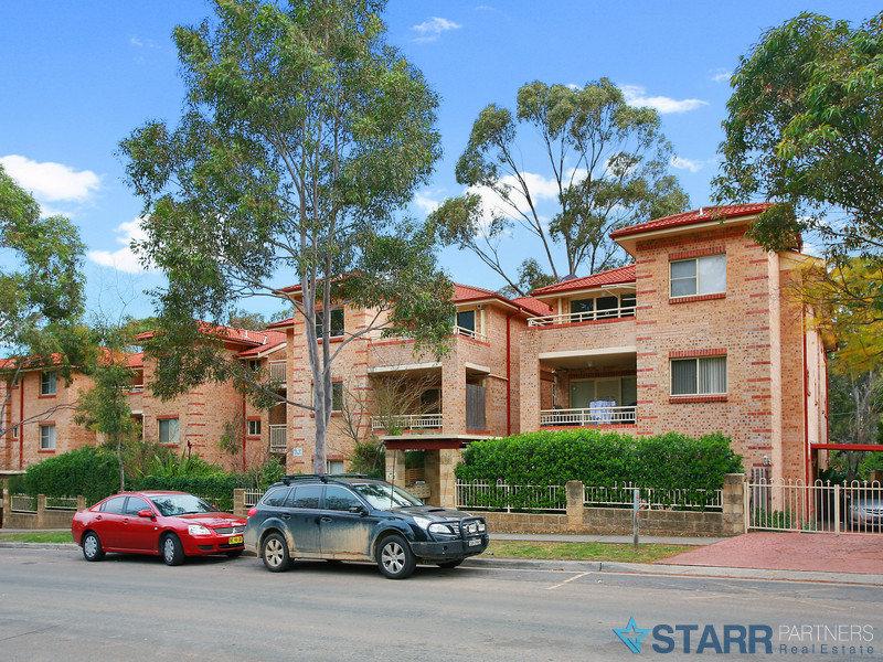 7/53-57 Kenyons Road, Merrylands West, NSW 2160