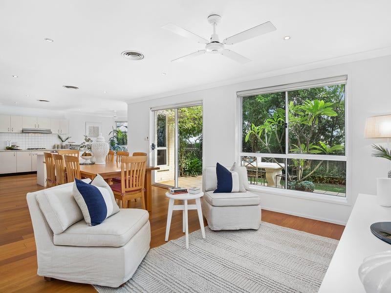 6 Pengilly Street, Riverview, NSW 2066