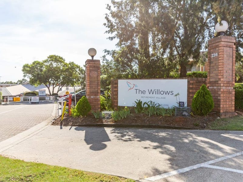 319/226 Windsor Rd, Winston Hills, NSW 2153