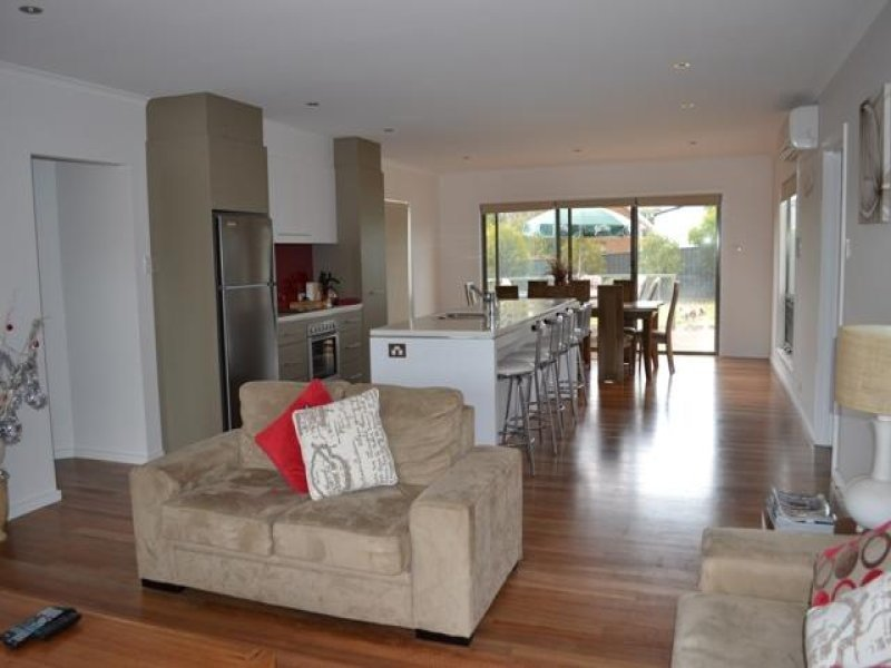 3 Island View Close, Cape Jervis, SA 5204