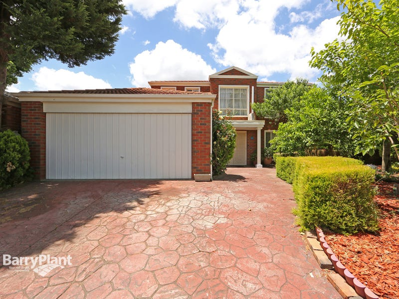 27 Liviana Drive, Rowville, Vic 3178