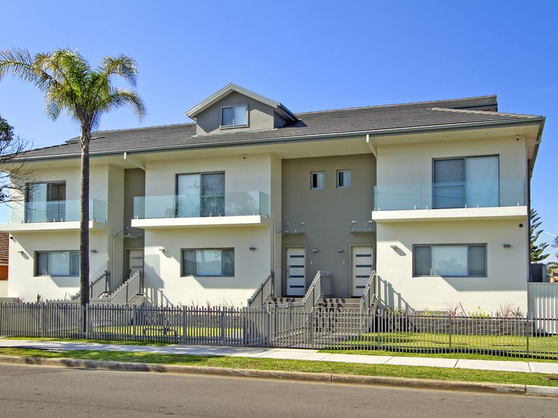 Address available on request, Brighton-Le-Sands, NSW 2216