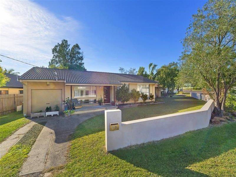10 Ventura Avenue, Bateau Bay, NSW 2261
