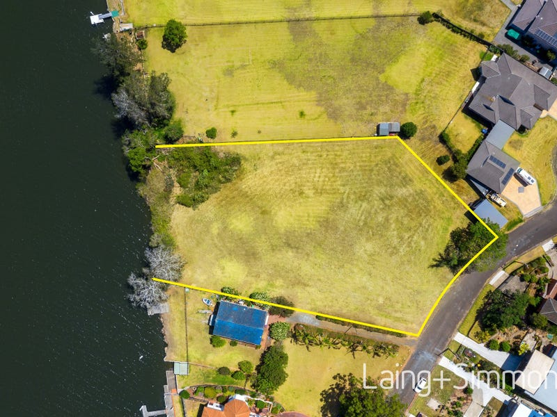 14-22 West End Avenue, Taree, NSW 2430