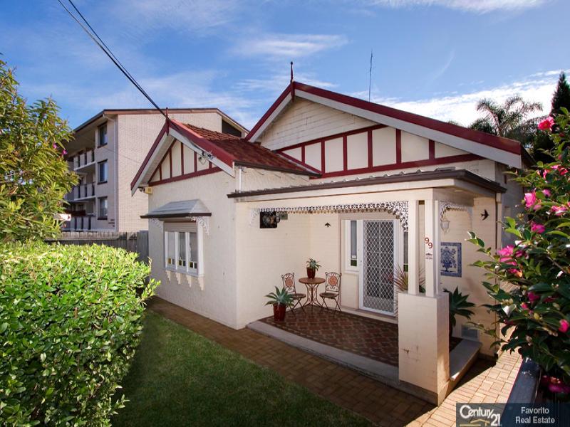 99 Homer Street, Earlwood, NSW 2206