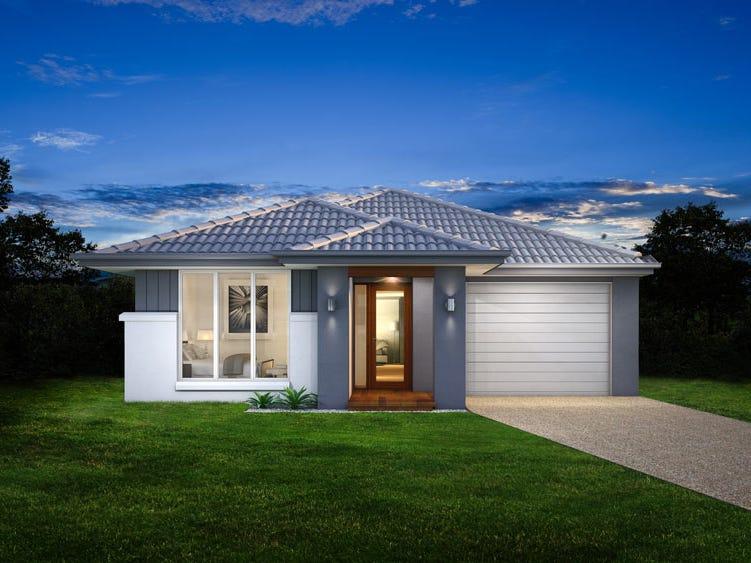 Lot 625 Candleberry Street, Murwillumbah, NSW 2484