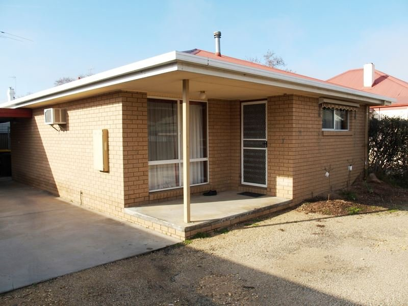 2/126 Rowan Street, Wangaratta, Vic 3677