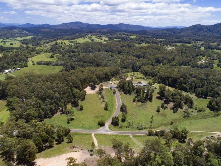 4 Ashmara Close, Newee Creek, NSW 2447