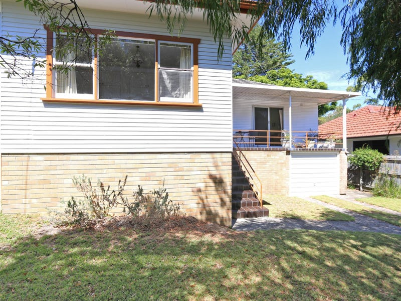 37 Carawa Road, Cromer, NSW 2099