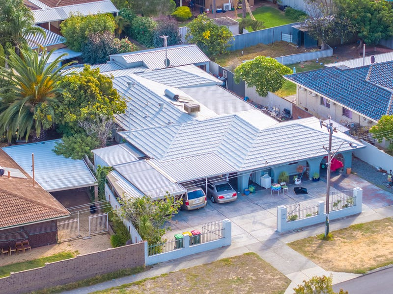 238 Erindale Road, Hamersley, WA 6022