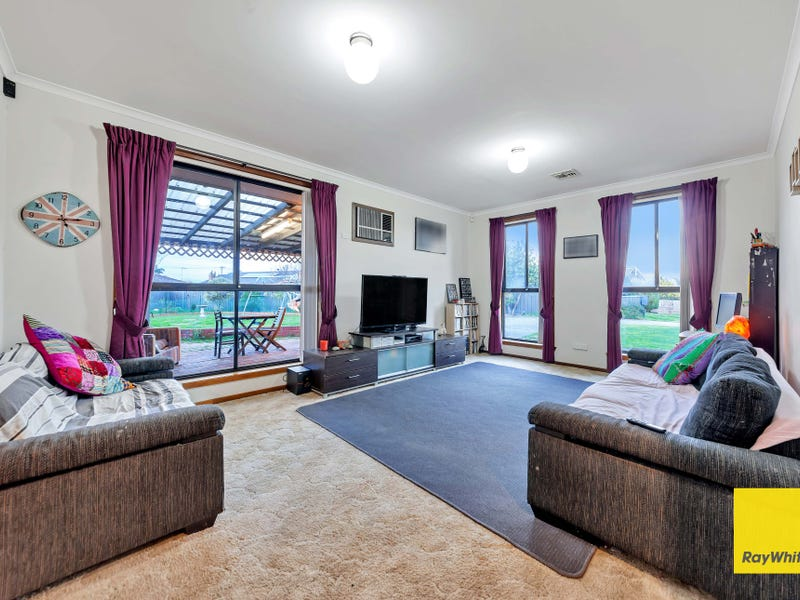9 Bootten Court, Hoppers Crossing, Vic 3029