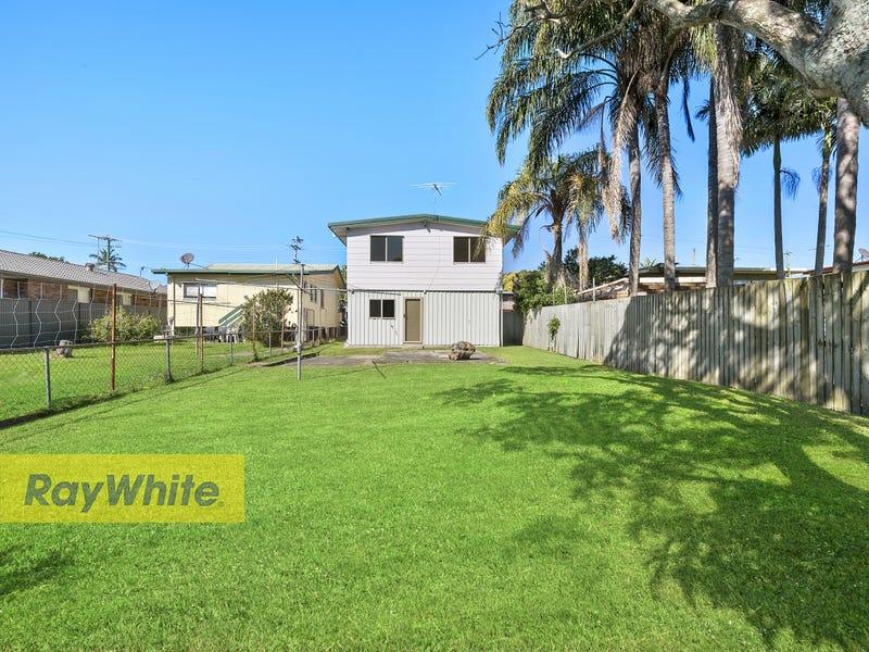 51 Osborne Terrace, Deception Bay, Qld 4508