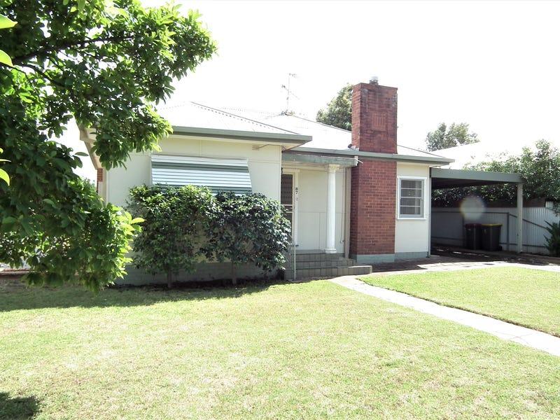 87 Noorilla Street, Griffith, NSW 2680