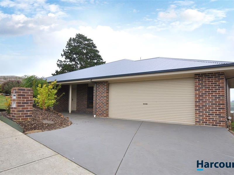 19 Valley Vista Drive, Warragul, Vic 3820