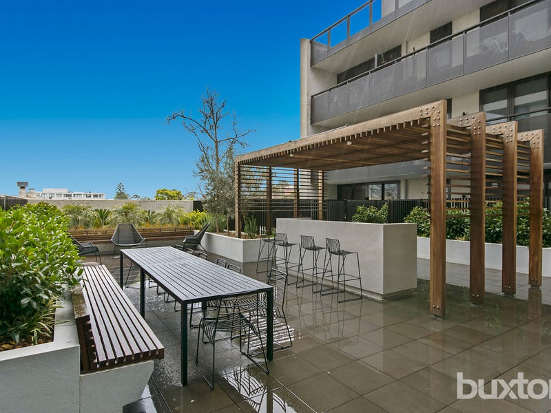 703/712-714 Station Street, Box Hill, Vic 3128