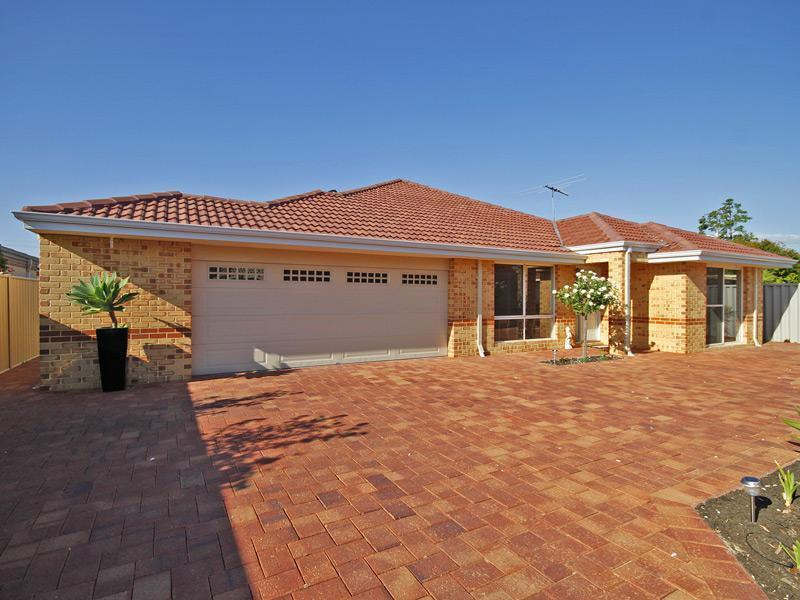 42A Kennedy Road, Morley, WA 6062