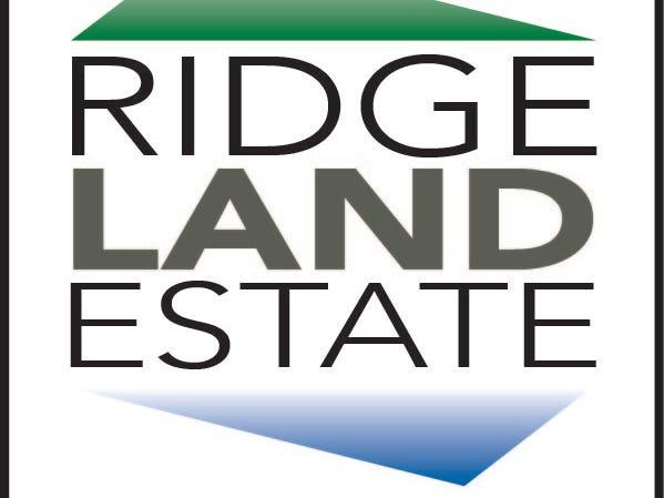 Lot 11 Ridge Land Estate, Macksville, NSW 2447