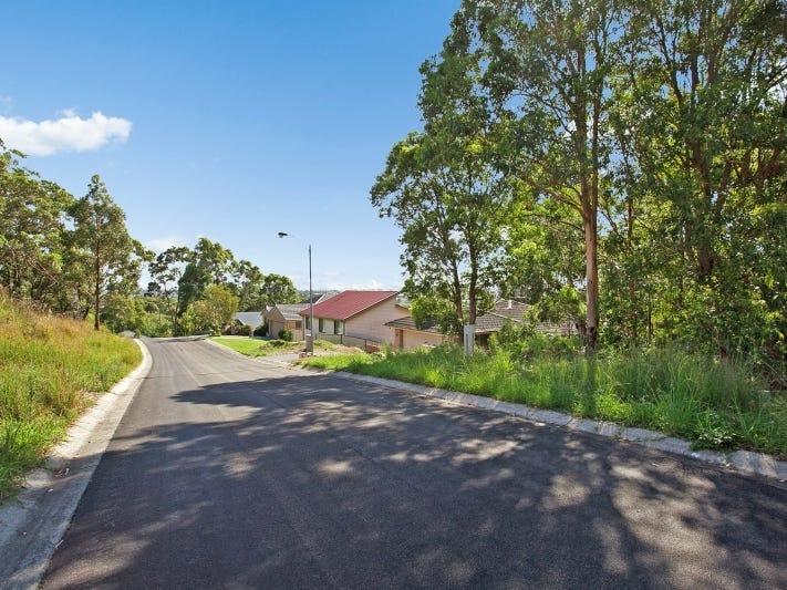 12 Avoca Close, Waratah West, NSW 2298