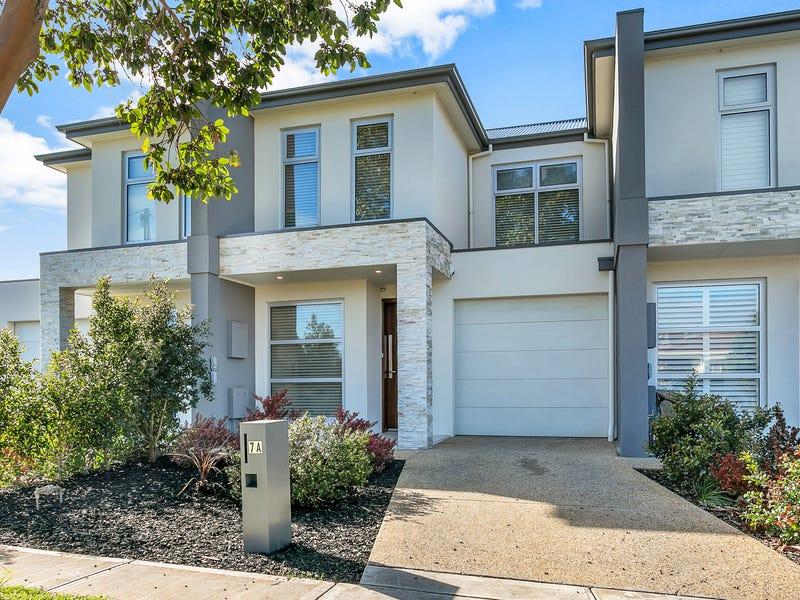 7A Jane Street, Marion, SA 5043 - Townhouse for Sale - realestate com au