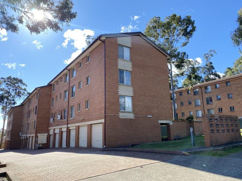 14/35 Hythe Street, Mount Druitt, NSW 2770