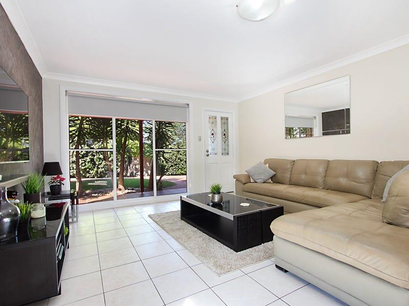 2/6D Royal Place, St Clair, NSW 2759