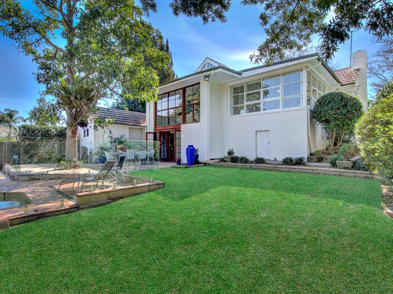 2 Boolarong Road, Pymble, NSW 2073