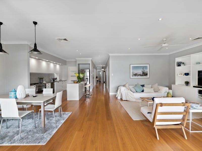 12 St Pauls Road, North Balgowlah, NSW 2093