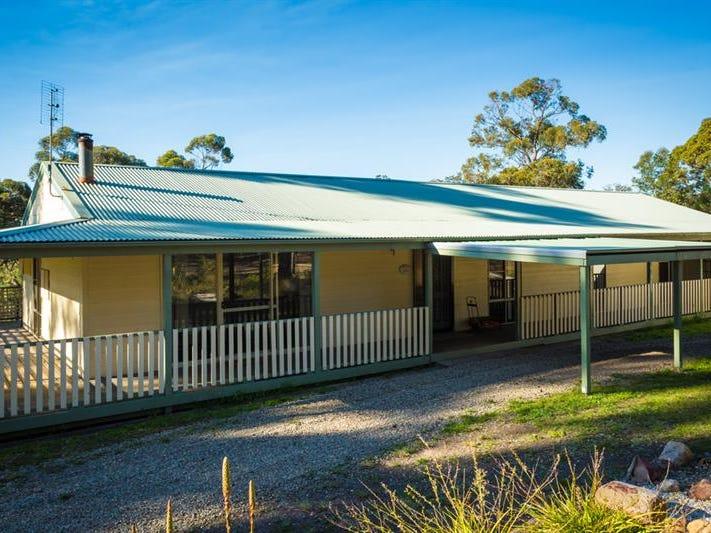 336 Merimbula  Dr, Merimbula, NSW 2548