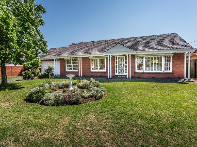 8 Lindfield Avenue, Novar Gardens, SA 5040