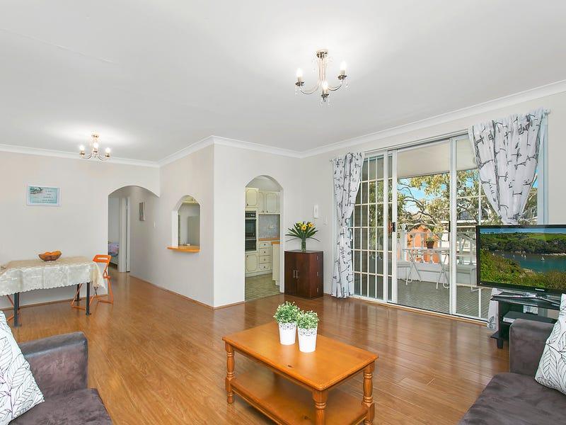 9/35 Robertson Street, Kogarah, NSW 2217